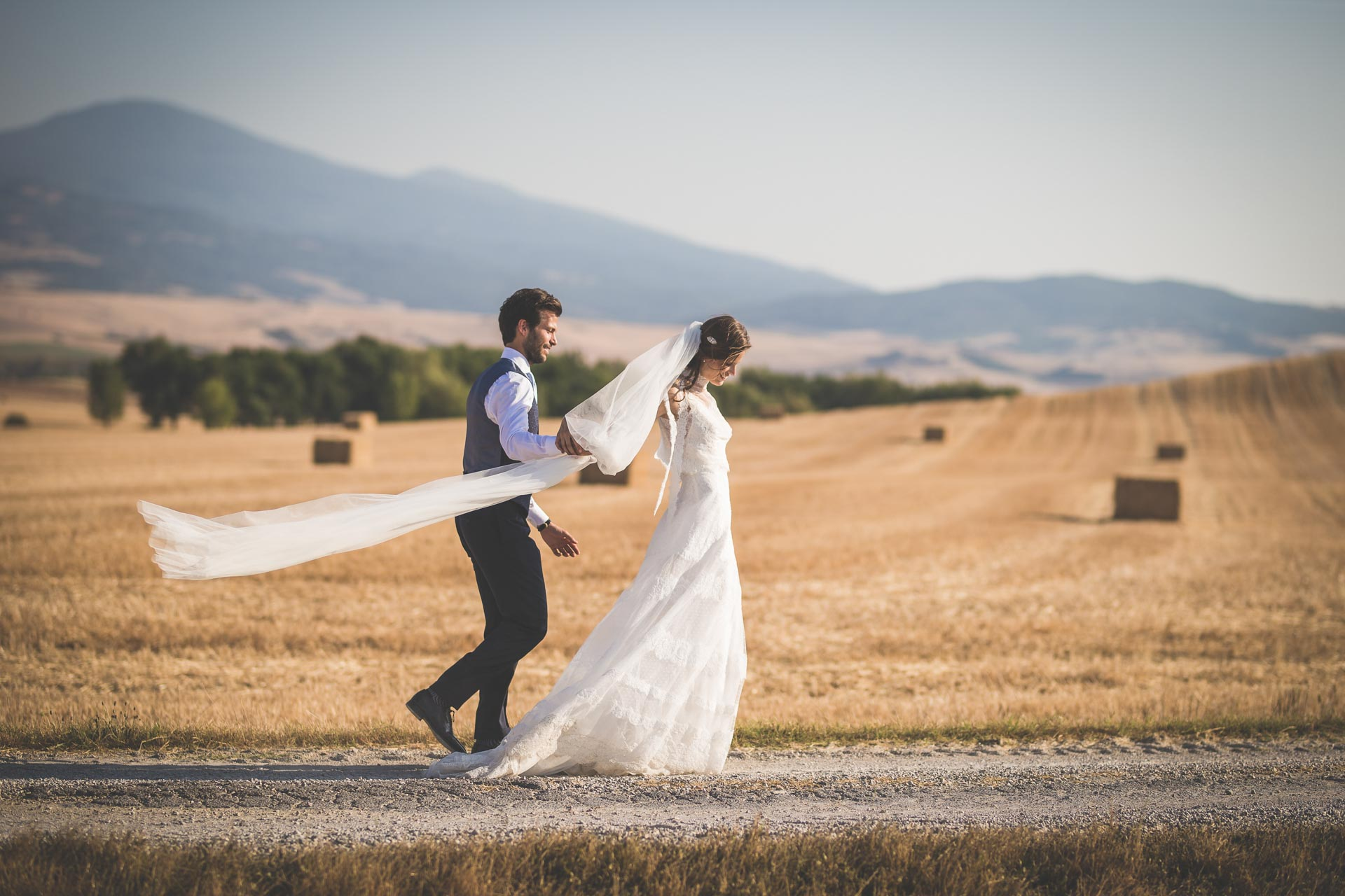 How to Choose a Wedding Photographer for Your Special Day You Won't Regret