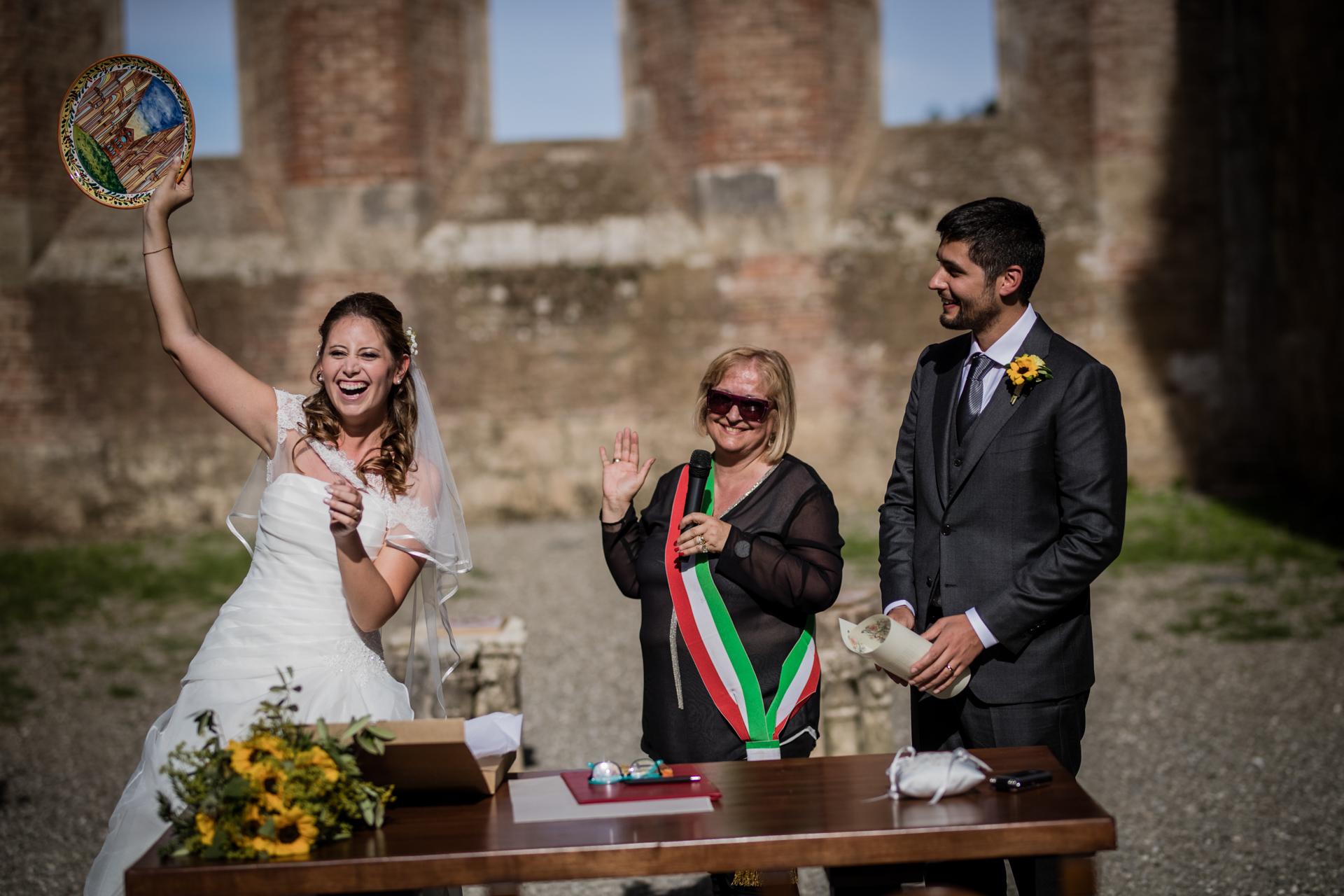 san galgano wedding photographer