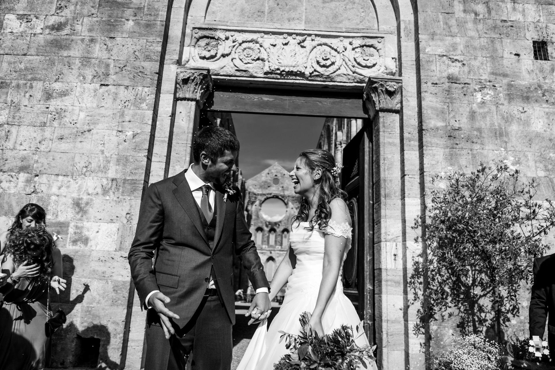 engagements wedding photographer