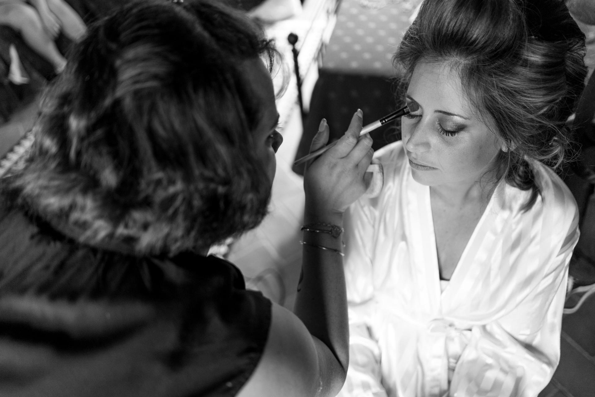 wedding photographer in italy